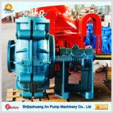 Abschleifende Schlamm-Antizirkulation, die Dieselwasser-Pumpe gewinnt