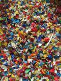 Qualität! Farben-sortierende Maschinen-Plastikfarben-sortierende Maschinen-Industrie-Farben-sortierende Maschine