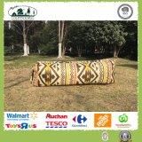 Couleur personnalisée par Airbed paresseuse de sofa paresseux