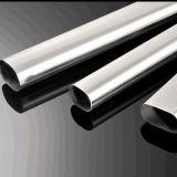 200 séries d'acier inoxydable toute pipe de Special de taille