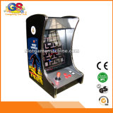 Pacman multi video se levanta vector de juego de fichas de arcada de la máquina de Japón de la vendimia el nuevo para la venta