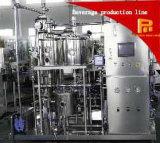 Естественная машина смесителя напитка фруктового сока