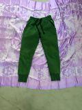 Vêtement chaud utilisé par vêtement de la meilleure qualité de l'hiver d'occasion de la classe de qualité D.C.A.