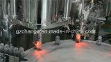 машина Fillling автоматического порошка 1-50g покрывая