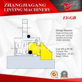 기계적 밀봉 (LY-GB)