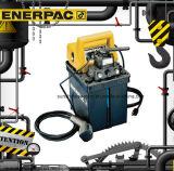 PE-Séries da bomba hidráulica de Enerpac, bombas elétricas submersas