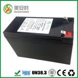 batería del ion de Li del cortacéspedes de la robusteza de 25.2V 6900mAh