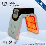 PDT-Cabina para el cuidado de piel