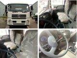 Caminhão de transporte de leite fresco para venda