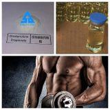 Il professionista cicla il proponiato di Drostanolone della polvere degli steroidi per sviluppo di resistenza