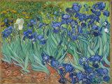 Art de l'écharpe en soie de Sqaure de fleur de peinture avec l'impression de Digitals