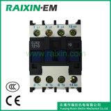 Raixin Cjx2-1210 WS Miniature Contactor WS-Contactor AC-3 220V 3kw