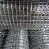 1 '' meshx14ga. Сваренная PVC ячеистая сеть, сваренная сетка