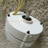 200W 12V / 24V Baixa Rpm Generator Pmg