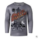 Vestiti dei 2016 i nuovi di sublimazione indumenti/Jersey/Mx di motocross
