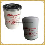 Ingersoll Rand del filtro de aceite de piezas de compresores de aire 42843797