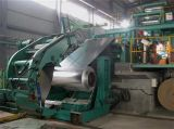 QualitätsGuaranted Farben-überzogenes Stahlprodukt für Dach