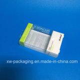 Caixa de embalagem impressa do presente da boa qualidade
