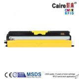 Compatible para el cartucho de toner de Konica Minolta 1600W