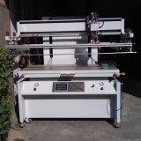 Großes Format-Vakuumbildschirm-Drucken-Maschine für Verkehrsschild