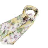 女性のための習慣100%のアクリルのスカーフ