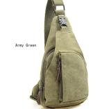 Прочный мешок компьтер-книжки способа для школы, Backpack, Hiking, перемещения