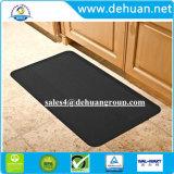 Antiermüdung PU-Küche aufgefüllte kommerzielle stehende Fußboden-Matte
