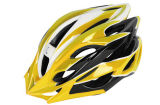 Bicyclette de sport emballant le casque pour l'adulte (VHM-042)