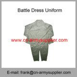 Militaire Algemene eenvormig-Werkt van algemeen-Aramid van de eenvormig-Camouflage Algemene Bestand Algemene Eenvormig van de algemeen-Brand