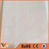panneau de mur de plafond de PVC de largeur de 30cm