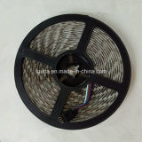5050 Controller-+ der Stromversorgungen-LED Streifen-Set RGB-Strip+