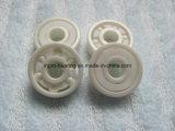 Rodamiento de bolitas de la cerámica del alto rendimiento 6301, 6302, 6303, 6304, 6305