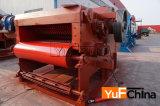 Burineur en bois diesel fabriqué en Chine