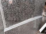 Строительные материалы гранита St Louis Brown