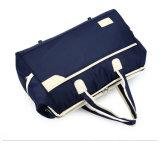 sac moderne de course de sports de mode avec la courroie d'épaule