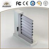 Lumbrera de aluminio modificada para requisitos particulares fabricación de la buena calidad