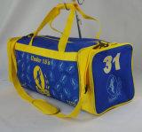 Модные мешки перемещения с карманным мешком 2014 перемещения