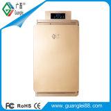 Purificador Alto-Eficiente inteligente del aire Gl-K180 con el filtro de HEPA