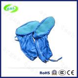청정실 ESD 안전 Shoes/ESD 청정실 안전 단화 정전기 방지 Boots/1