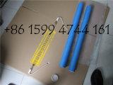 Сушильщик TM-UV-100-3 3kw Handheld UV для лечить деревянного угла стены пола UV