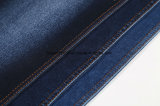 Hotsaleの綿のデニムファブリックに着せる多スパンデックスのジーンズ