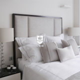 Exquisite Show Wood Frame Queen Hotel Headboard Designs