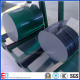 vetro dello specchio dell'alluminio di 2mm 3mm 4mm 5mm 6mm 8mm dalla Cina
