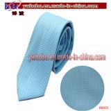 Accessoires promotionnels pour cordes en soie personnalisées (B8001)