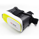 Wholesales Smartphone Gadgets Vr Headset