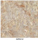 最もよい販売の大理石の床タイル80X80
