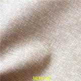 Tissu en cuir Faux PU Premium pour chaussures, sacs