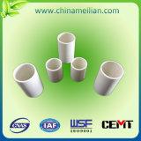 良質G7のガラス繊維の管