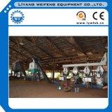 Appalottolatore superiore di legno del Ce di offerta del Manufactory