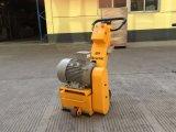 Динамическая легкая для использования филировальной машины конструкции выстилки